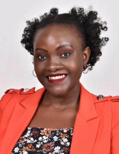 Nkatha Obungu