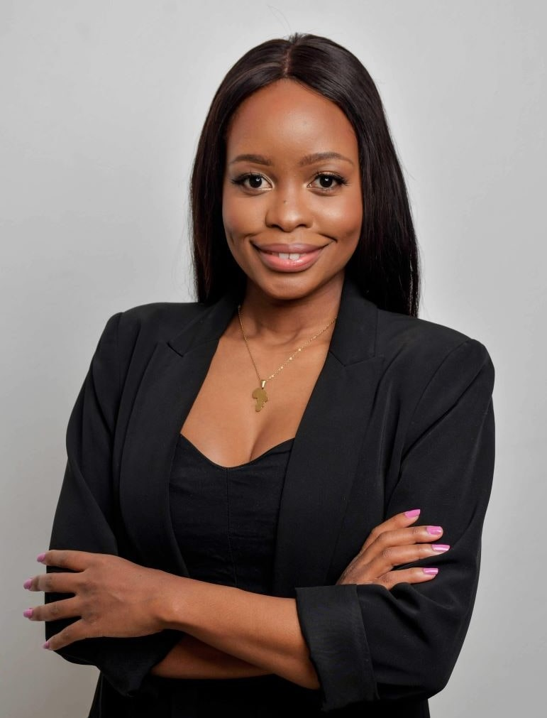 Karen Phiri